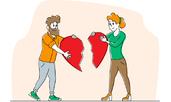 5 вида страх, които ни провалят в любовта