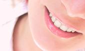 Д-р Кирил Моллов за избелването на зъбите и правилната орална хигиена