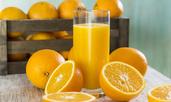 Невероятни ползи от портокалите благодарение на витамин C