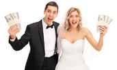 5 важни финансови съвета за младоженци