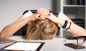 6 странни неща, които могат да отключат мигрена