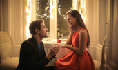 5 мита за брака, върху които да помислите