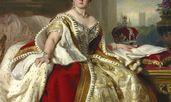 Кралица Виктория – жената, дала име на епоха