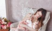 Често срещани митове за кърменето