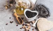 10 ползи от кофеина за кожата и косата