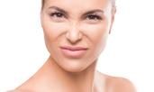 5 изненадващи причини за поява на бръчки