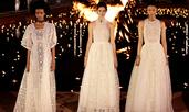 Dior представи круизната си колекция за 2020