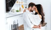 Въпроси, с които да разберете дали вече сте готови за връзка