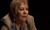 """Илка Зафирова пред """"Умно село"""": Бях истинска """"зоза""""!"""