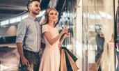 10 неща, които мъжете не разбират по отношение на жените