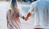 Как се усеща истинската любов?
