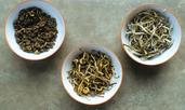 Най-полезните за здравето видове чай