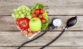 Натурални начини за контрол на кръвното налягане