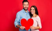 Любовен хороскоп за 22 – 28 април