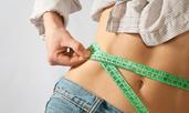 Как да се отървете от последните излишни килограми?
