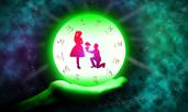 Любовен хороскоп за 15 – 21 юли