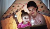 20 неща, на които трябва да научите децата си