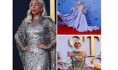 Любопитни факти за Лейди Гага