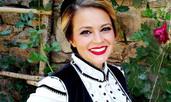 Мария Чакърдъкова: С мама не сме конкуренти, а отбор