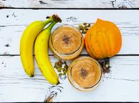 5 смутита за есенен детокс, засилващи имунитета