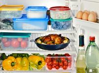 Пресни храни, които не трябва да се съхраняват заедно