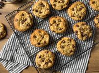 6 лесни рецепти за бисквити