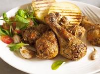 Рецепти с пилешки бутчета