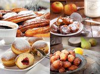 11 рецепти за мекици и бухти