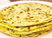 Вкусни и лесни палачинки със сирене