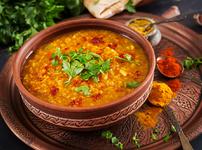 Топ 5 на най-вкусните кухни в света: Индия