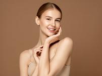 3 рецепти за смути за сияеща кожа