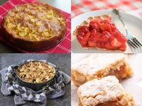 12 рецепти за вкусен пай