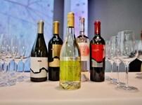Най-разпространените митове за виното