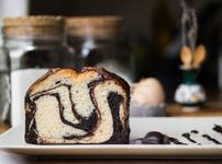 Как да си направите мозаечен кекс?
