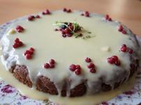 Видео рецепта: Шоколадова торта
