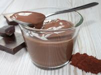 Домашен шоколадов крем