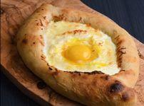 Хлебче с три вида сирена