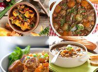 16 вкусни рецепти за гювеч