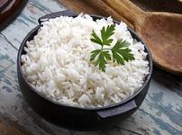 Как да готвим пухкав ориз всеки път?