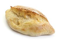 Бърз хляб с майонеза