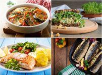 15 рецепти за здравословен обяд