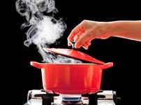 11 супи за есенната трапеза
