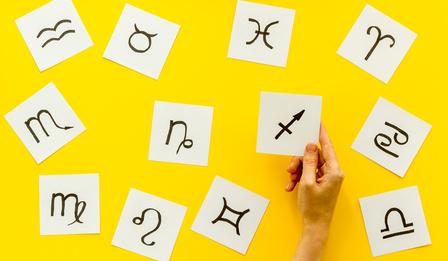 Дневен хороскоп за 28 юли