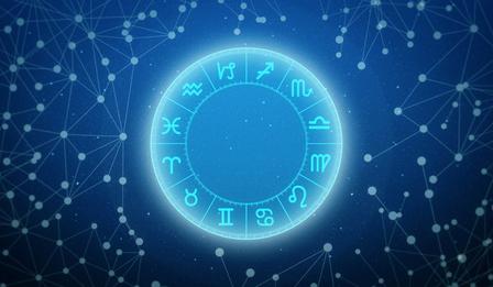 Дневен хороскоп за 18 януари