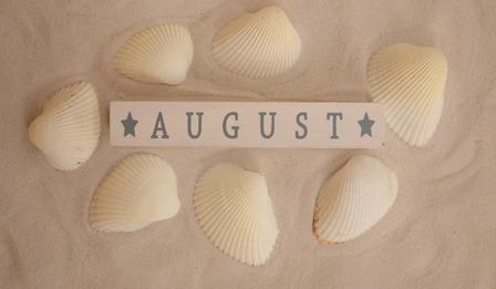 4 зодии, за които август ще е прекрасен