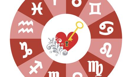Любовен хороскоп за 20 – 26 януари