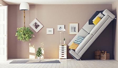 10 неща, които ужасяват гостите в дома ви