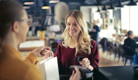 Как да пазарувате разумно
