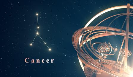 Годишен хороскоп 2018 – Зодия Рак