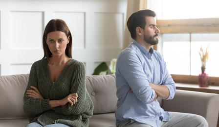 Променили сте мнението за партньора си – как да преоцените връзката?